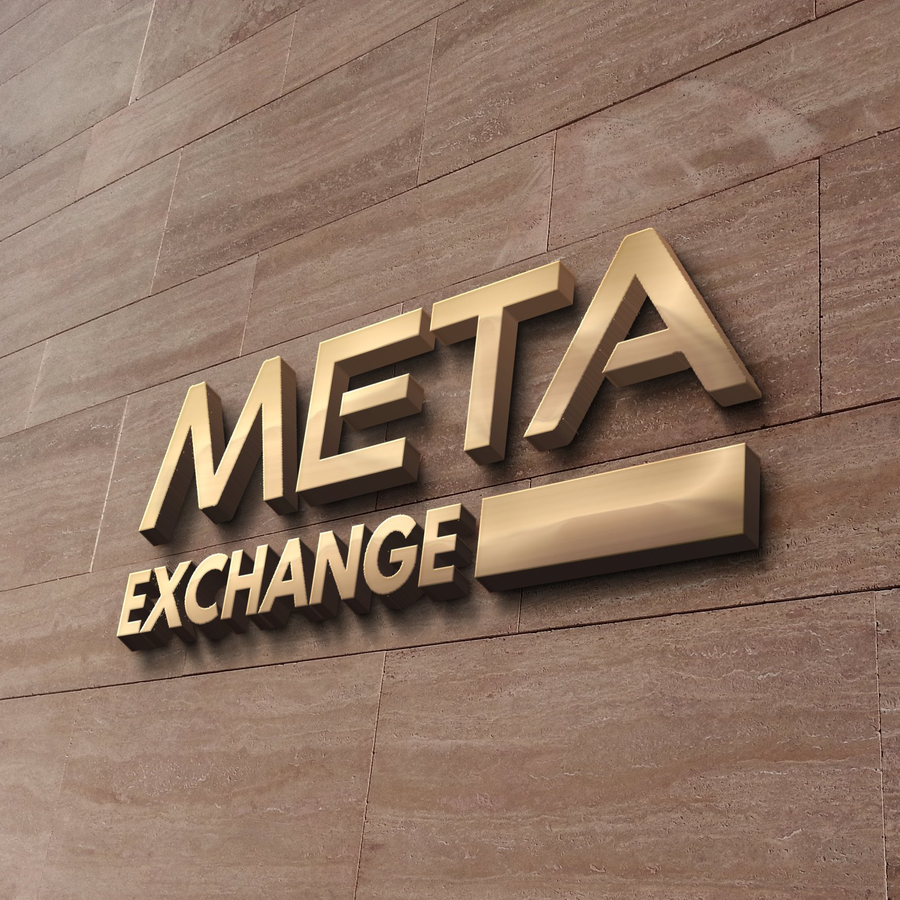 meta1-coin-exchange