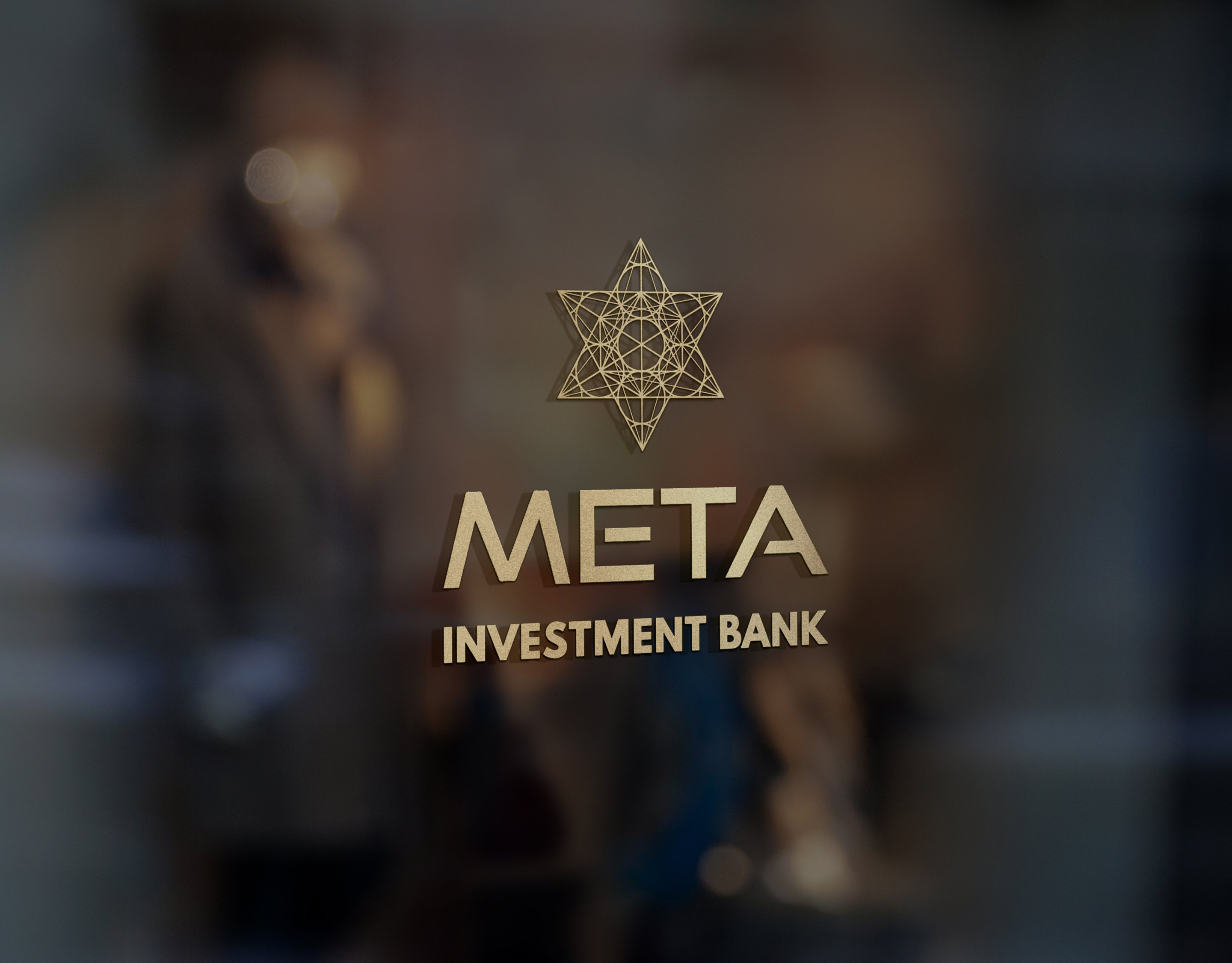 meta1-investment-bank